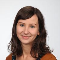 Jenny Halminen