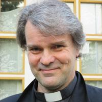 Juhani Kapiainen