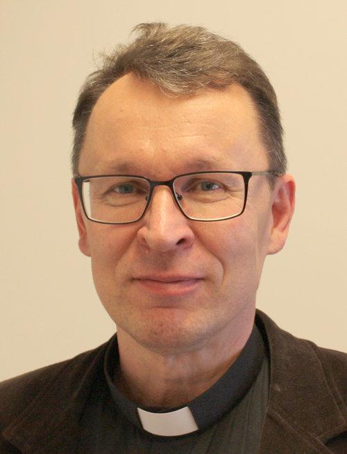 Jukka Kekki