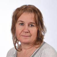 Jaana Liski