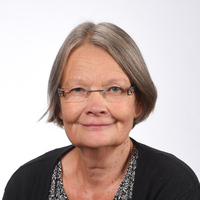 Marja Salonen