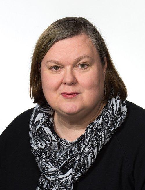 Sari Aaltonen